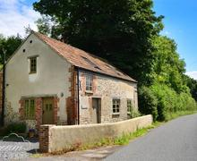 Snaptrip - Last minute cottages - Inviting Dorchester Cottage S43280 - Exterior 1