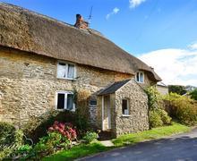 Snaptrip - Last minute cottages - Charming Langton Herring Cottage S43324 - Exterior