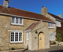 Snaptrip - Last minute cottages - Stunning Langton Herring Cottage S43316 - Sept 15 (4)