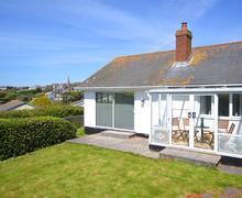 Snaptrip - Last minute cottages - Attractive South Devon Malborough Cottage S58422 - Portlemore G 007_R