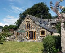 Snaptrip - Last minute cottages - Charming  Cottage S76931 - COMFOR_exterior