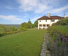 Snaptrip - Last minute cottages - Cosy Exmoor Withypool Cottage S58332 - Holmb external 1_R