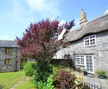 Snaptrip - Last minute cottages - Captivating South Devon Salcombe Cottage S58766 - Rosecm June 16 002_R