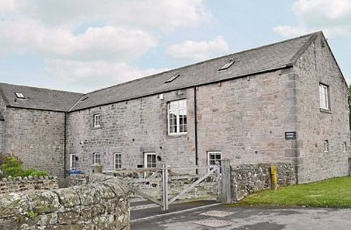 Snaptrip - Last minute cottages - Gorgeous Craster Cottage S14526 -