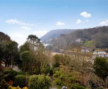 Snaptrip - Last minute cottages - Captivating South Devon Salcombe Apartment S58817 - 5 Fairhaven view edit_R