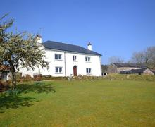 Snaptrip - Last minute cottages - Adorable Exmoor Withypool Cottage S58433 - Bright Exterior 3_R