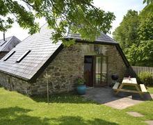 Snaptrip - Last minute cottages - Charming South Devon Modbury Cottage S58316 - TRAIC exterior (2)_R