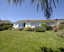 Snaptrip - Last minute cottages - Gorgeous South Devon Hope Cove Cottage S58531 - Weymouth Park 012