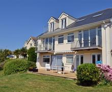Snaptrip - Last minute cottages - Superb South Devon Hope Cove Apartment S58283 - Quay Sands 2