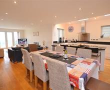 Snaptrip - Last minute cottages - Gorgeous South Devon Salcombe Apartment S58520 - Genoa Oct 16 031_R