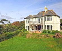 Snaptrip - Last minute cottages - Splendid South Devon Bantham Cottage S72105 - Bantham - White Horse 3