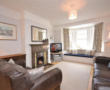 Snaptrip - Last minute cottages - Luxury South Devon Salcombe Cottage S58609 - 020_R