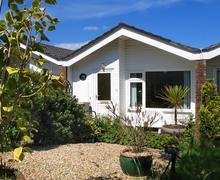 Snaptrip - Last minute cottages - Exquisite South Devon Malborough Cottage S58638 - A 70 Cumber Close ext