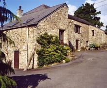 Snaptrip - Last minute cottages - Inviting Dartmoor Rattery Cottage S58331 - White Oxen Manor Cottages, exterior