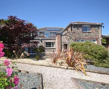 Snaptrip - Last minute cottages - Captivating South Devon Torcross Cottage S58365 - Swanh 007_R