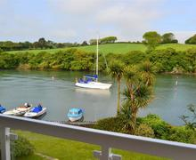Snaptrip - Last minute cottages - Superb South Devon Kingsbridge Apartment S58723 - 7 The Moorings 034