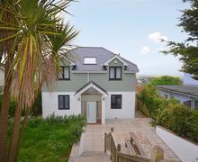 Snaptrip - Last minute cottages - Charming South Devon Salcombe Cottage S58557 - Tredarloe 063 edit_R