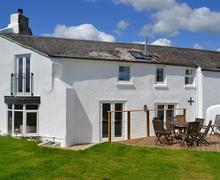 Snaptrip - Last minute cottages - Lovely South Devon Bigbury Cottage S58788 - Little Coombe ext