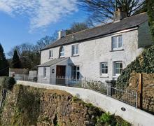 Snaptrip - Last minute cottages - Cosy North Devon Berrynarbor Cottage S58721 - ext3_R