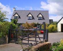 Snaptrip - Last minute cottages - Captivating Dartmoor Cheriton Bishop Cottage S58334 - A Caxton Cottage Ext (2) cropped