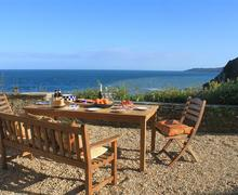 Snaptrip - Last minute cottages - Exquisite South Devon Torcross Apartment S58493 - Hightail2_R