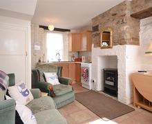 Snaptrip - Last minute cottages - Tasteful Cornwall Looe Cottage S58439 - Albatro,Tamarisk,Flat4 003