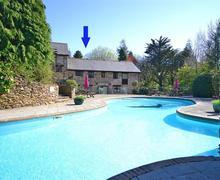 Snaptrip - Last minute cottages - Tasteful South Devon Modbury Cottage S58820 - Colmer 086 edit_R