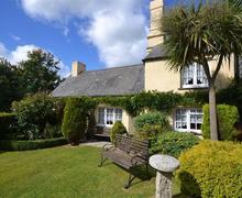 Snaptrip - Last minute cottages - Excellent Cornwall Duloe Cottage S58280 - Stonetown Cottage 004_R
