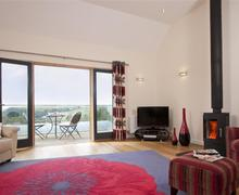 Snaptrip - Last minute cottages - Quaint Cornwall Talland Bay Cottage S58667 - 032