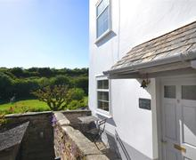 Snaptrip - Last minute cottages - Quaint South Devon Aveton Gifford Cottage S58480 - Sandy 008_R