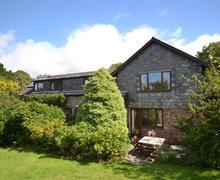 Snaptrip - Last minute cottages - Beautiful South Devon Kingston Cottage S58375 - Brochure pictures 013