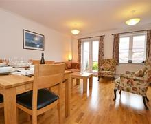 Snaptrip - Last minute cottages - Delightful Lymington Cottage S58862 - Corcaigh 1