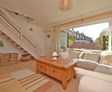 Snaptrip - Last minute cottages - Exquisite Milford On Sea Cottage S69685 - 2016-08-11 16.04.41