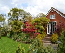 Snaptrip - Last minute cottages - Luxury Fordingbridge Cottage S58946 - criddlestyle 1