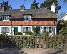 Snaptrip - Holiday cottages - Splendid Burley Cottage S58940 - 2015-04-14 11.07.41_R