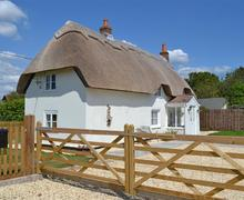 Snaptrip - Last minute cottages - Inviting Bashley Cottage S58959 - Kingscliffe 3