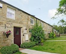 Snaptrip - Last minute cottages - Splendid Warkworth Cottage S14696 -