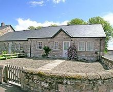 Snaptrip - Last minute cottages - Beautiful Wooler Cottage S14738 -