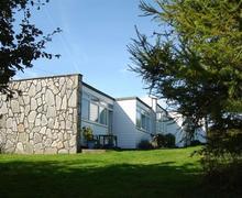 Snaptrip - Last minute cottages - Wonderful Nolton Haven Lodge S75905 - j796 BR1
