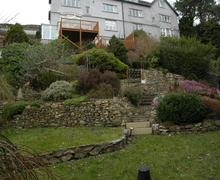 Snaptrip - Last minute cottages - Exquisite Goodwick Apartment S75912 - J972a