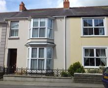 Snaptrip - Last minute cottages - Wonderful Narberth Cottage S75984 - Lyndale