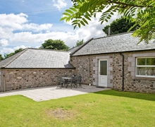 Snaptrip - Last minute cottages - Exquisite Wooler Cottage S14751 -