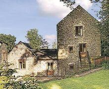 Snaptrip - Last minute cottages - Superb Wooler Cottage S14754 -