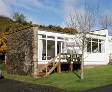 Snaptrip - Last minute cottages - Attractive Nolton Haven Lodge S75740 - j721 BR1