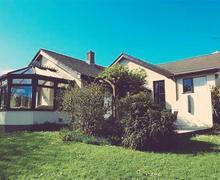Snaptrip - Last minute cottages - Quaint Saundersfoot Cottage S75766 - K503 030