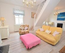 Snaptrip - Last minute cottages - Splendid Dartmouth Cottage S77946 - 3191_1.jpg