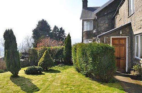 Snaptrip - Last minute cottages - Gorgeous Barnard Castle Cottage S14770 -