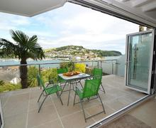 Snaptrip - Last minute cottages - Attractive Dartmouth Cottage S77933 - 35_1.jpg