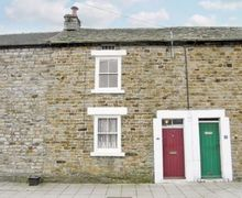 Snaptrip - Last minute cottages - Excellent Stanhope Cottage S14809 -