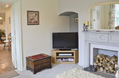 Snaptrip - Last minute cottages - Superb Bridlington Cottage S14855 -